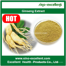 Hot Selling Panax Ginseng Leaf and Stem Extract