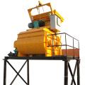 Schlacke-Beton hohler leichter Ziegelstein, der Maschine bildet