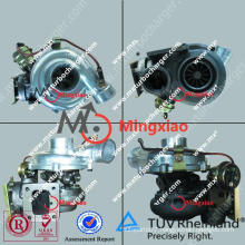 Manufacture supplier turbocharger RHC7 VX29 Part No.: 24100-3251A