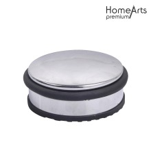 Stainless Steel Round Door Bumper/Stopper