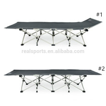 Military Folding Camping Bed Folding Beach Bed For Outdoor
