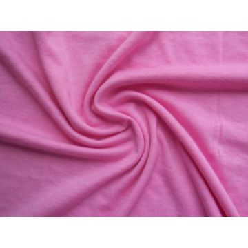 Dyed Fabric Plain for Comforter Sets King
