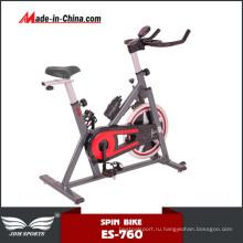 Высокое количество домашнего использования Schwinn Spinning Bike (ES-760)