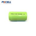 Ni-Mh SC 1.2V 3000mAh bateria recarregável