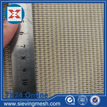 Mesh Stainless Wire Mesh