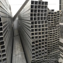 10X10 100X100 Stainless Steel Square Tube Supplier
