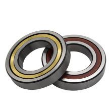 7018c 90x140x24 Angular contact ball bearings