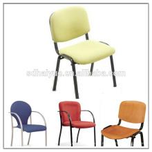 Alta calidad cómoda silla de muebles de clase alta silla de sala de clase de muebles de la escuela