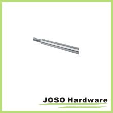 Корпус из нержавеющей стали для резьбовой шпильки для стеклянного навеса (BA404)