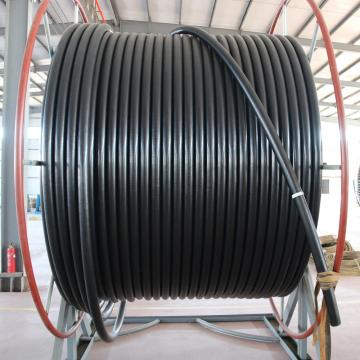 Water Injection Series Flexible Composite Pipe