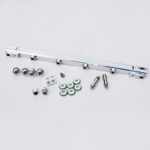 Best Quality for Fuel Rails Fuel System and Accessories export to Japan Manufacturers