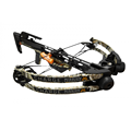 MISI - CHARGE CROSSBOW PRO KIT