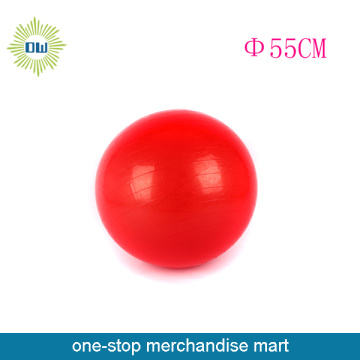 High Quality Massage Yoga Ball