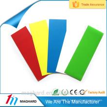 Acheter en gros des feuilles de matériaux magnétiques directement en provenance de Chine