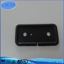 OEM Soft Rubber Bumpers