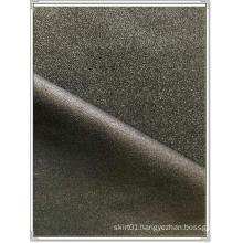 Rayon Nylon Stretch Begaline Fabric For Trouser