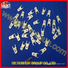 Производители Продажа печатных плат Сварочная вставка 187 Терминал (HS-LT-001)