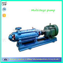 Single-suction multistage Water pump