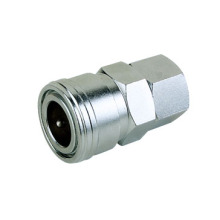 "FEMLE THREAD MASS FLOW 3/4 ""CEPAT COUPLER"