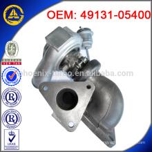 49131-05403 turbo für Ford transit 2.4L