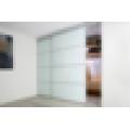 Moderne Schlafzimmer Holzmöbel Walk-in Schlafzimmer Kleiderschrank Schrank Gemacht in China zum Verkauf