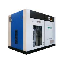 denair 55 hp screw oil free air compresor 37.5 kw
