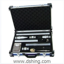 DSHP-2A Small-Bore Compass Inclinometer