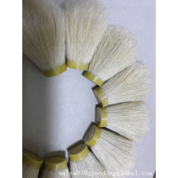22 / 65mm Cheveux Cheveux Wet Brush Knot Knot