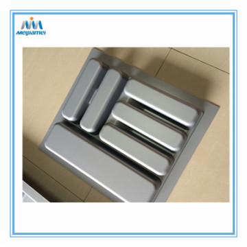 Hot Selling Plastbestick Tray