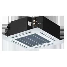 Industrial Air Conditioners Evaporative Air Cooler FCU