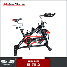 Оптические интегрированные тяжелые маховики вращающиеся велосипедные виды (ES-7012)
