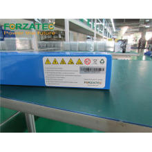 24V20Ah LiFePO4 Lithium-ion Battery