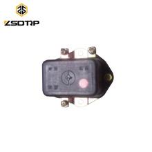 SCL-2012080451 gute qualität 750ccm motorrad teil relais