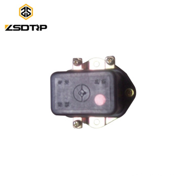 SCL-2012080451 good quality 750cc motorcycle part relay