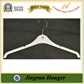Reliable Quality Shirt Hanger Customizable Plastic Drying Hanger