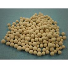 China for Molecular Sieve Type 4A Zeolite 13X Molecular Sieve Removal of CO2 export to Central African Republic Supplier