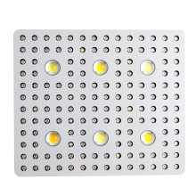 2000/2500/3000 watt Led Grow Light COB Customized 2020