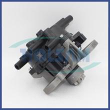 Distributor for Mazda MX-3 V6 1.8L OEM K834-18-200