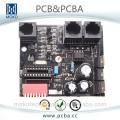 Quickturn circuitos integrados de diseño personalizado