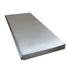 customized ASTM AISI JIS 304 stainless steel plate stainless steel 410 430/410 plate/sheet