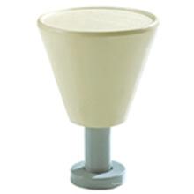 Taburete de barra de las ventas calientes / silla de la barra con alta calidad / silla de salón