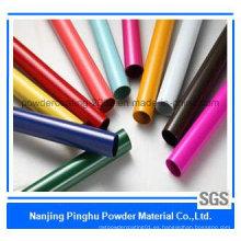 Ral Colores Anti-Corrosivo Epoxy Powder Paint