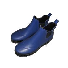 Garden Rubber Boots