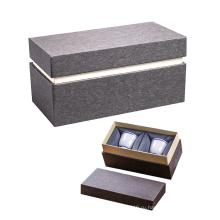 Рождественская подарочная коробка для чашки для любовника