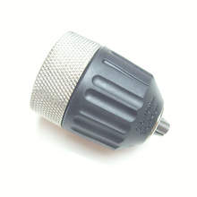 Key Type Drill Chuck Mtf7004