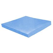 Чистящие салфетки - использование в чистых помещениях