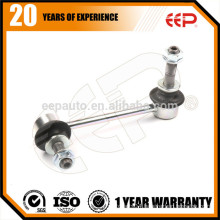 suspension parts stabilizer link for toyota prado hilux RZJ120 GRJ15148810-60040
