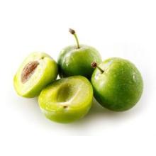 L'approvisionnement d'usine de vente chaude directement 100% d'extrait naturel de prune avec les prix concurrentiels
