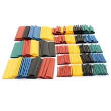 Assorted Heat Shrink Tube