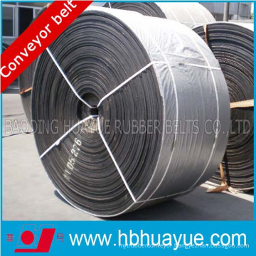 General Purpose Steel Cord Conveyor Belt